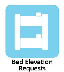 Bed Elevation & Room Configuration