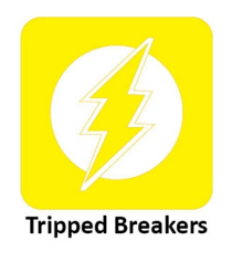 Tripped Breakers
