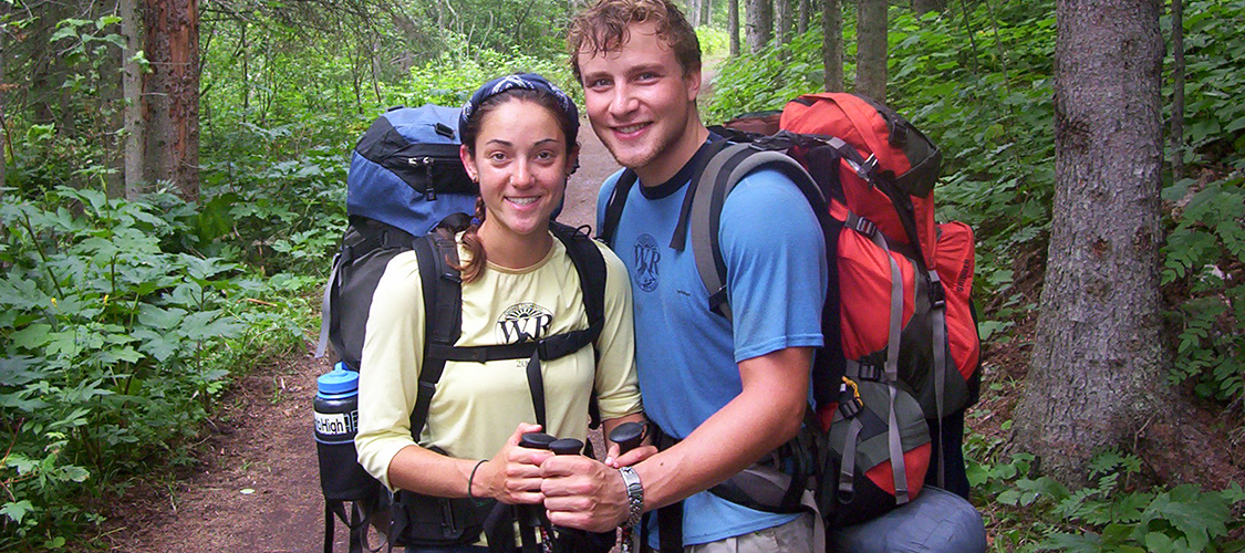 Support Cornell Outdoor Education Student Campus Life Cornell University Mark holton on wn network delivers the latest videos and editable pages for news & events, including entertainment, music, sports, science and more, sign up and share your playlists. support cornell outdoor education